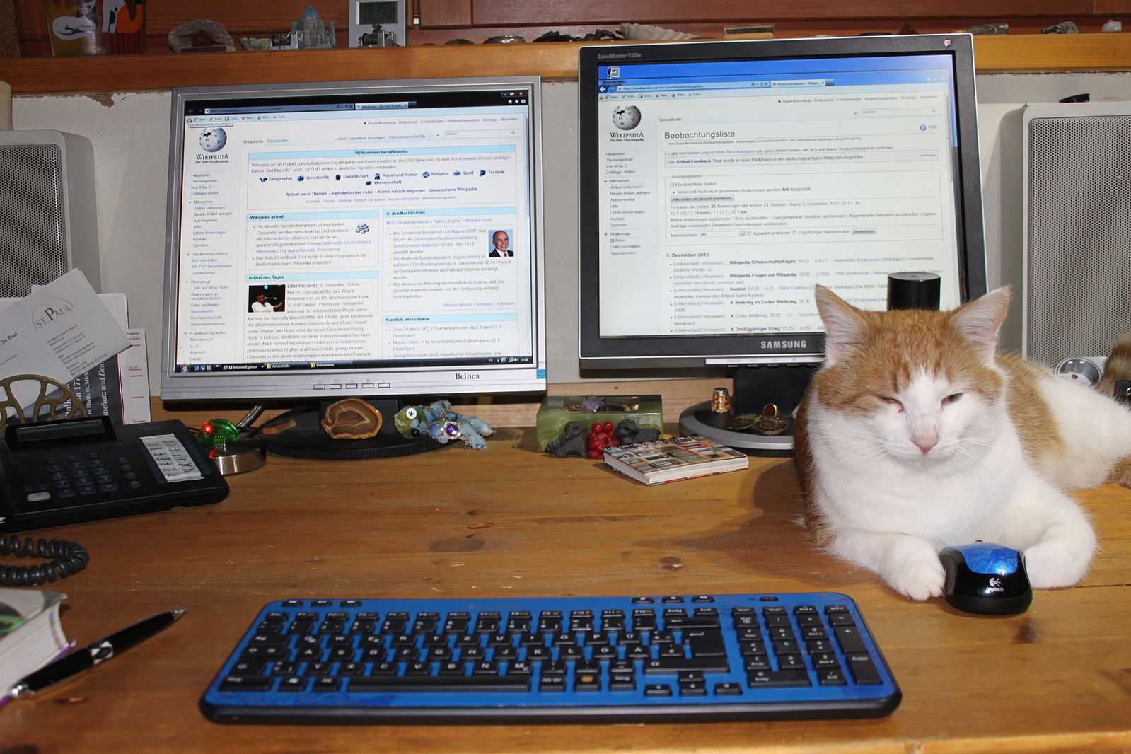 Writing_table_with_cat_and_mouse.jpeg.jpeg