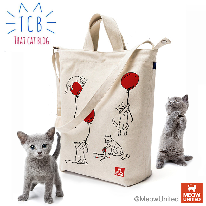 thecatblog_tote_catballoons