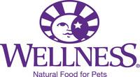 wellness-brand-logo