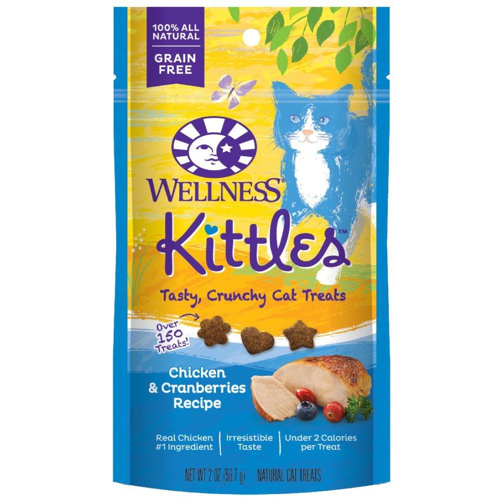 wellness-kittles-cat-treats