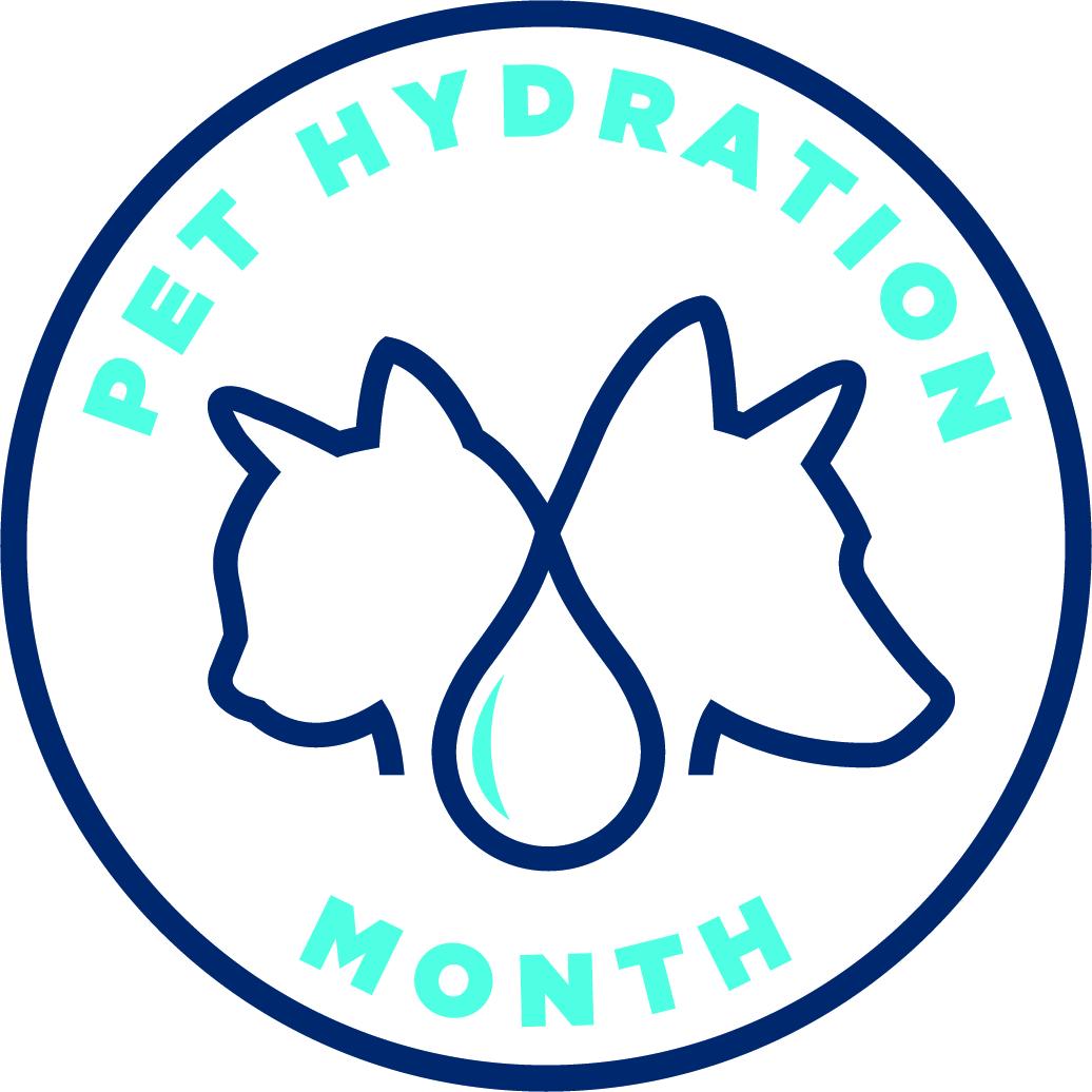 petsafe-brand-pet-hydration-month-july-2017-that-cat-blog