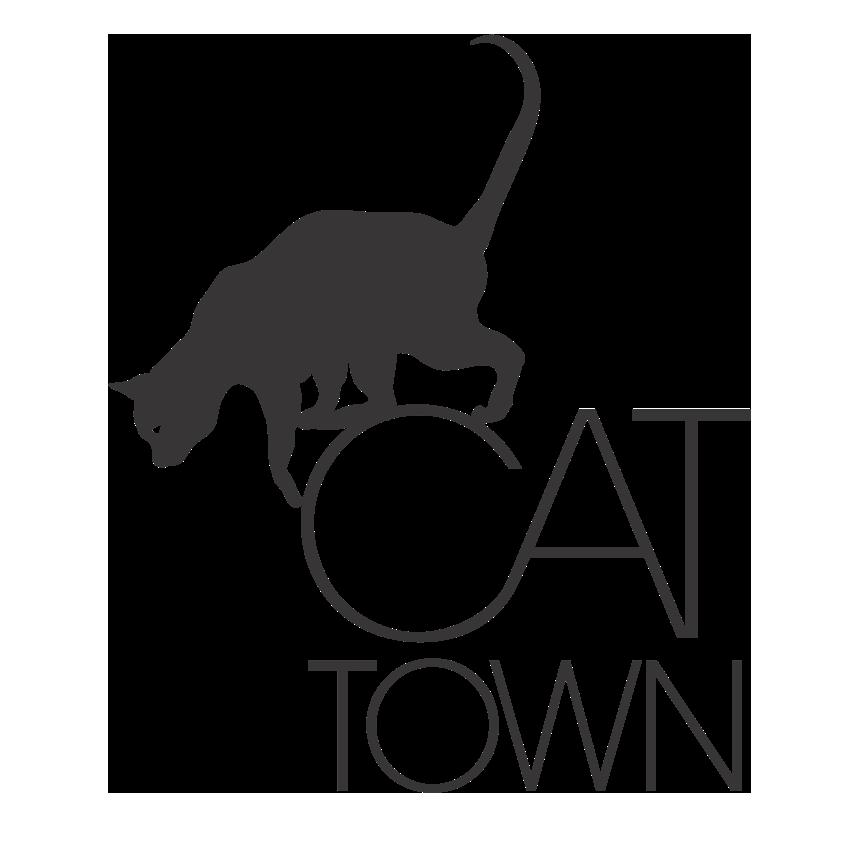 CAT TOWN CAFE - 2869 BroadwayOakland, CA 94611