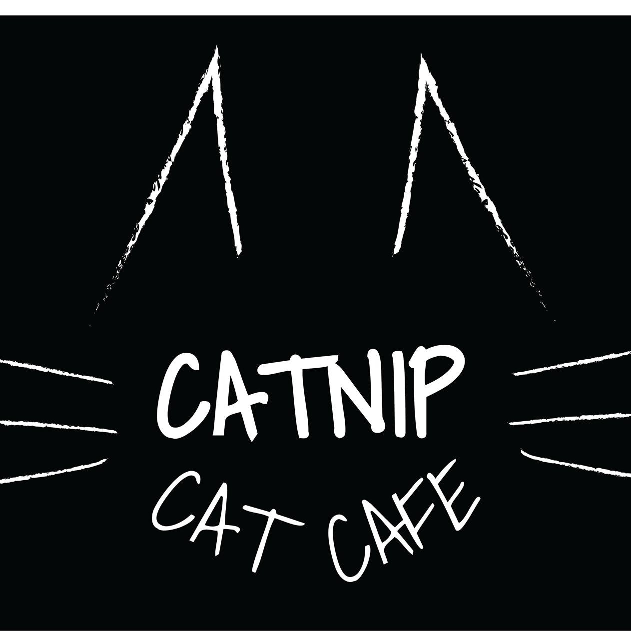 CATNIP CAT CAFE - 2200 Colonial AvenueSuites #19 and 20Norfolk, VA 23517