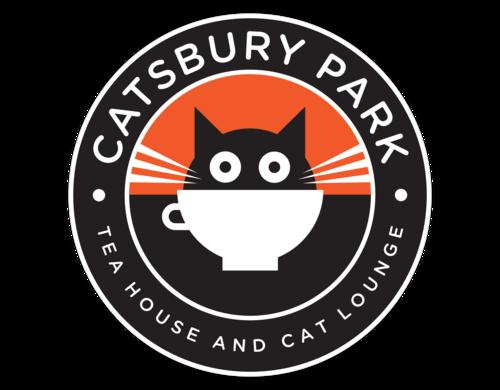 CATSBURY PARK - 708 Cookman AvenueAsbury Park, NJ 07712