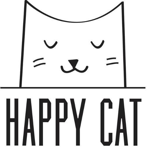 HAPPY CAT CAFE - 447 Division Ave. SGrand Rapids, MI 49503