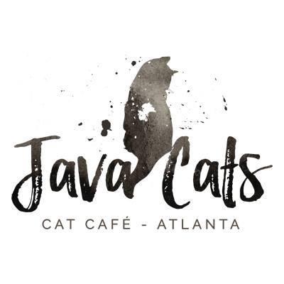 JAVA CATS CAFE - 415 Memorial Dr SE,Atlanta, Georgia, GA 30312