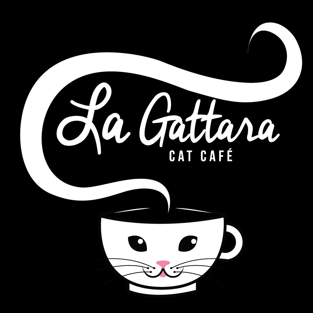 LA GATTARA CAT CAFE - 1301 East UniversitySuite 136Tempe, AZ 85281