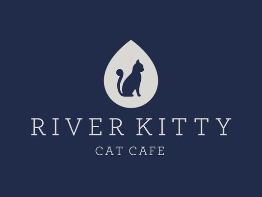 RIVER KITTY CAT CAFE  - 226 Main StreetEvansville, IN 47708