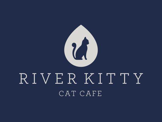 RIVER KITTY CAT CAFE - 226 Main StreetEvansville, IN 47708