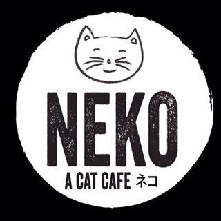 NEKO CAT CAFE - 519 East Pine StreetSeattle, WA 98122