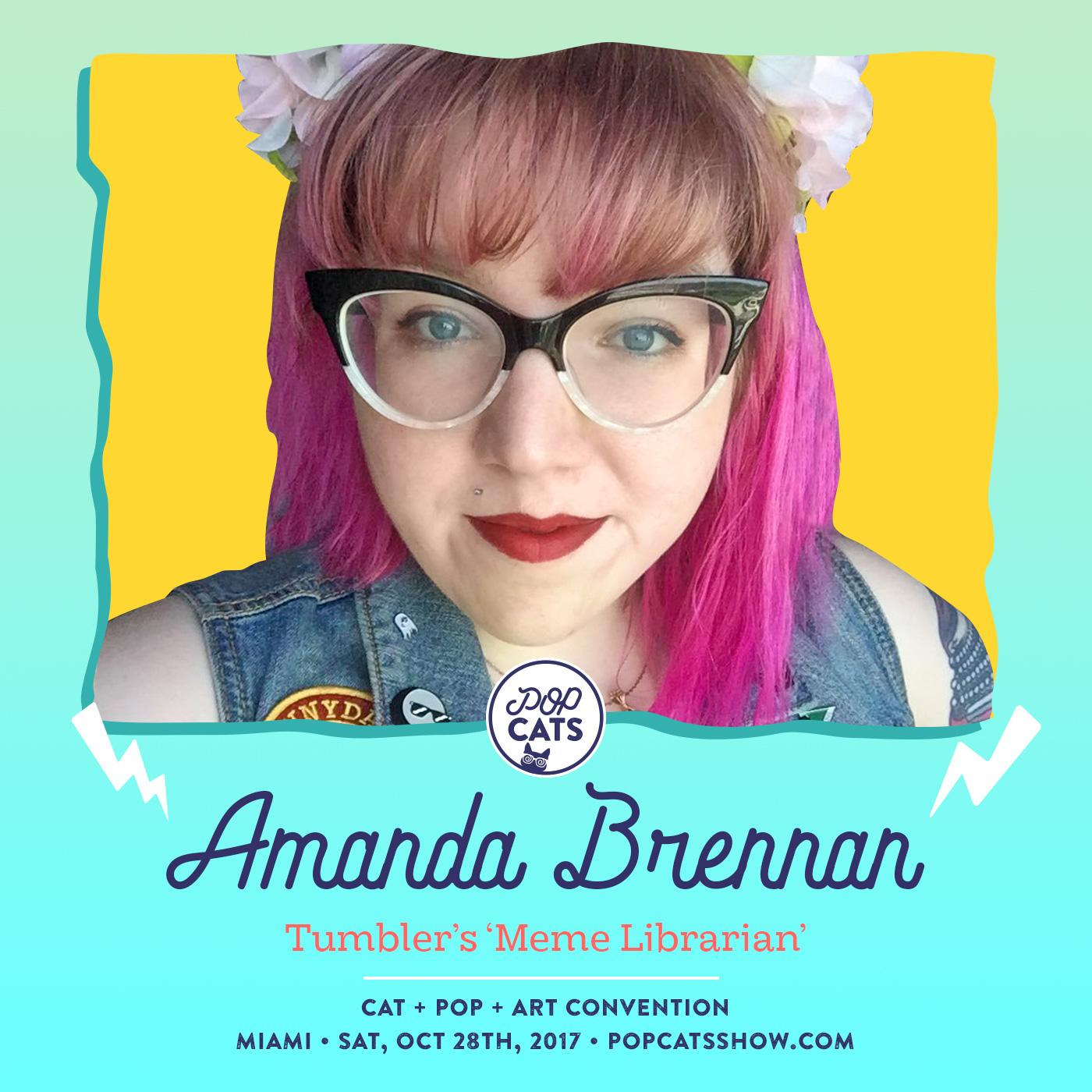 amy-brennan-pop-cats