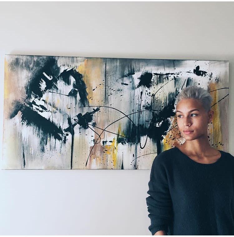 Alexandra Cunningham
