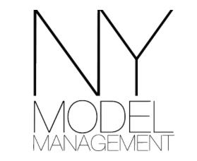 Copy of New York Model Management