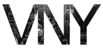 Copy of VNY Logo