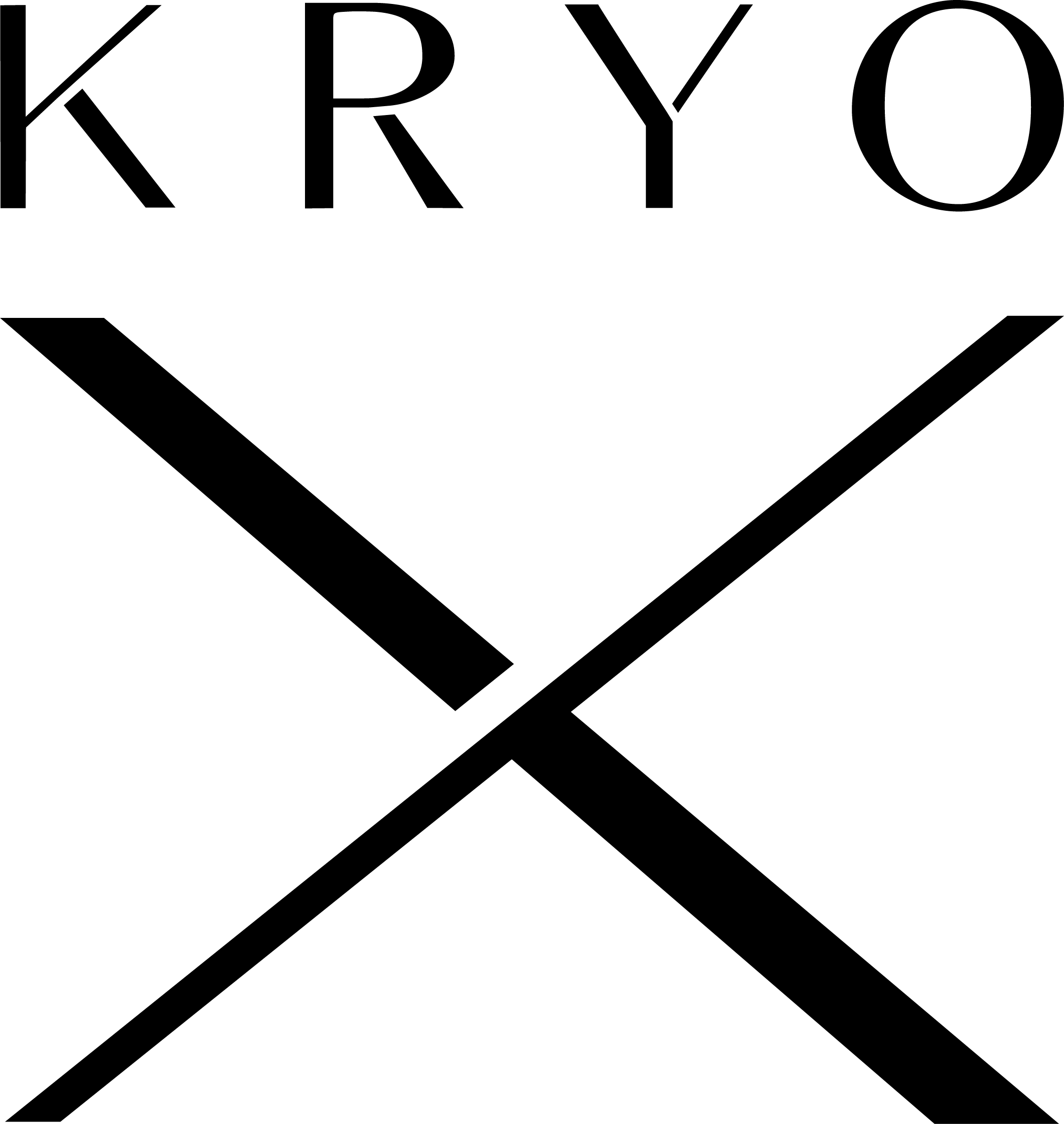 Copy of KryoLife