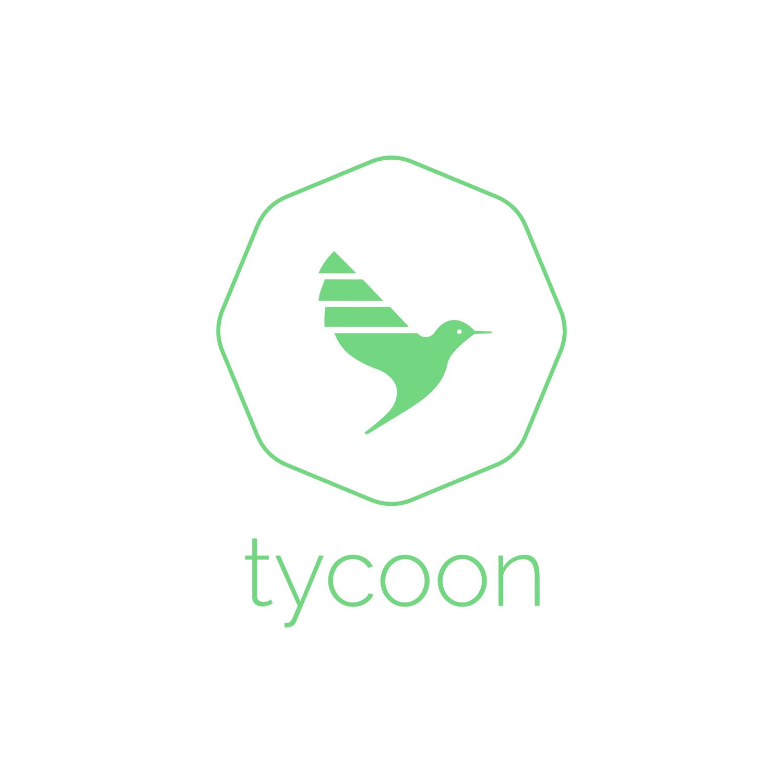 Copy of Tycoon App