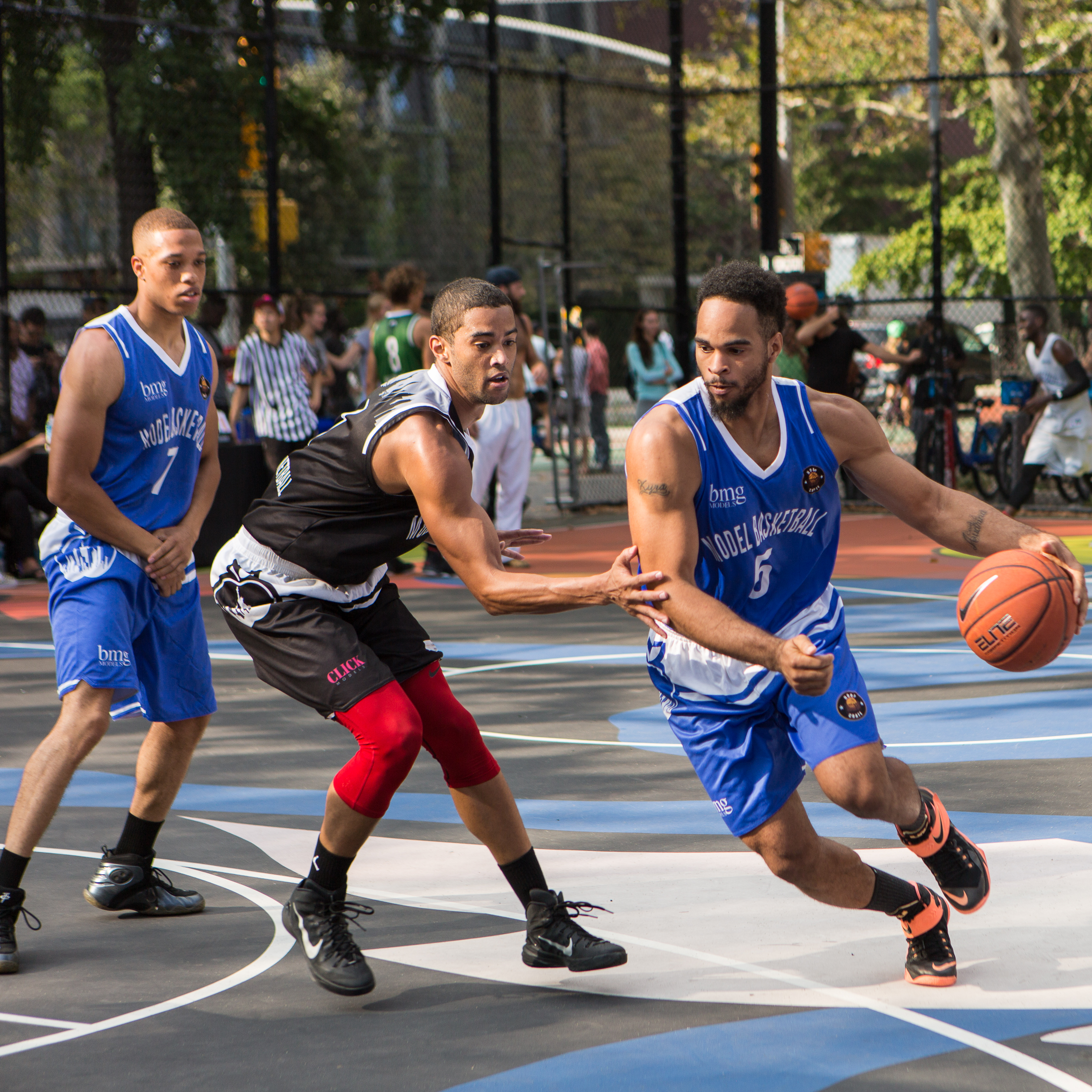 Model Basketball 2017-73.jpg