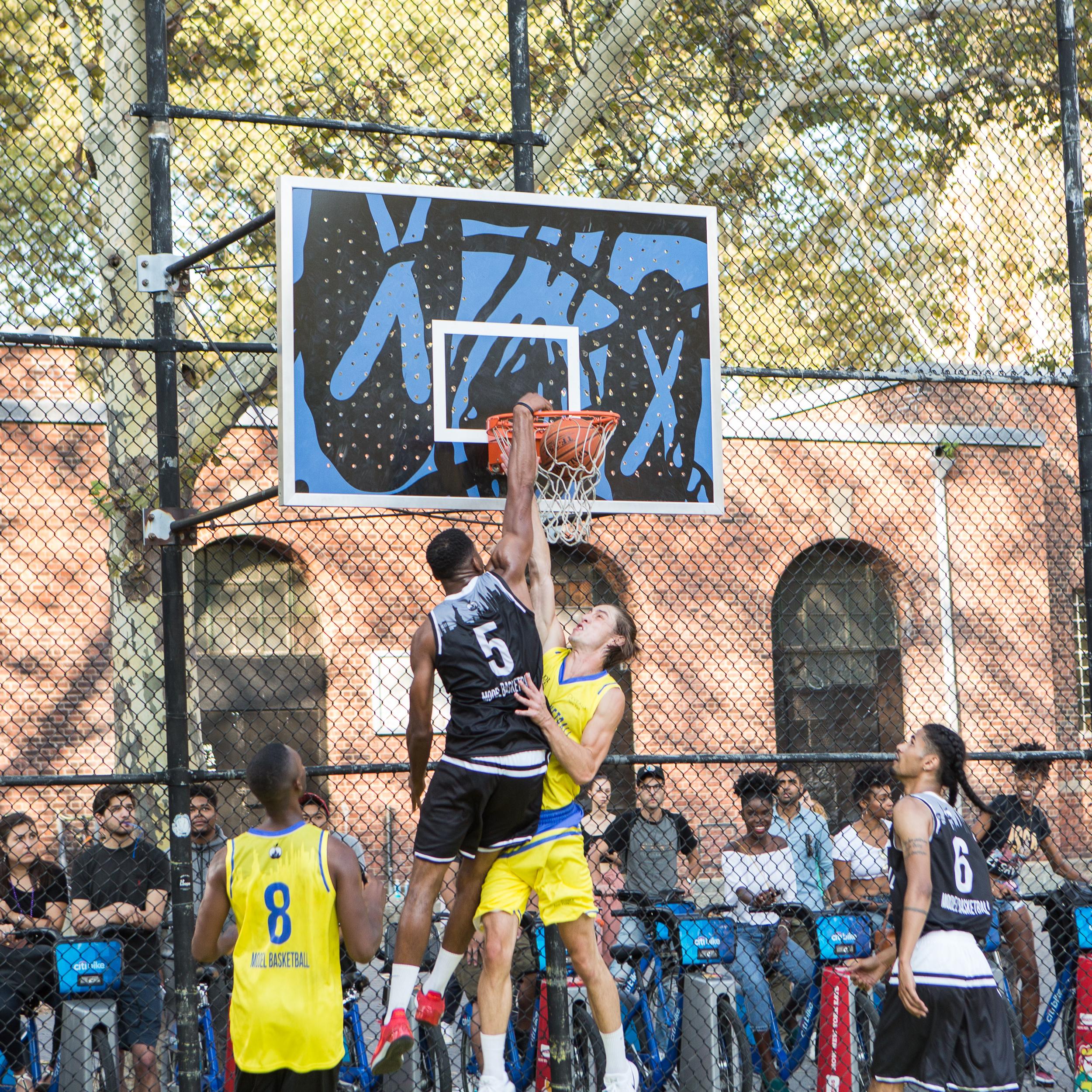 Model Basketball 2017-130.jpg