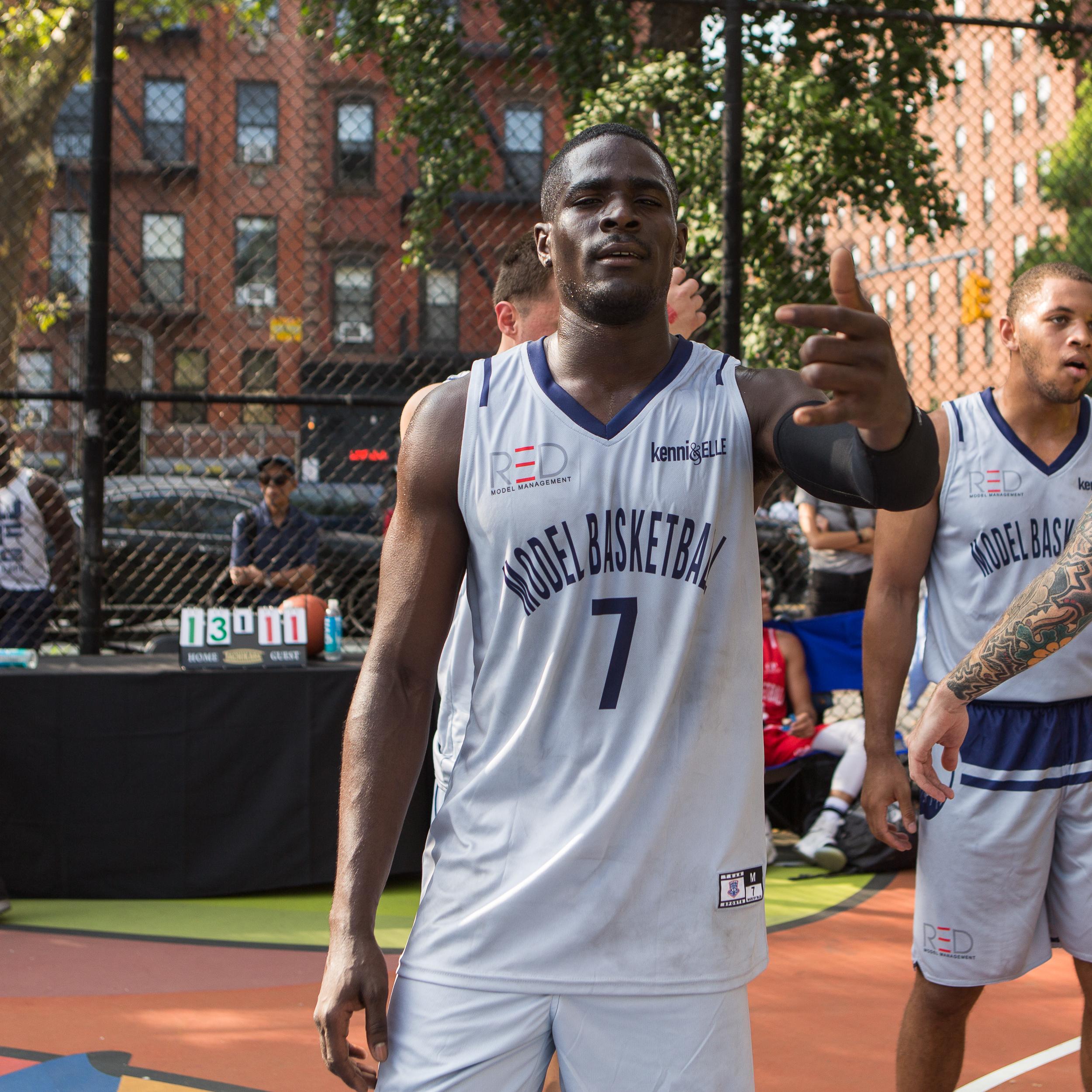 Model Basketball 2017-39.jpg