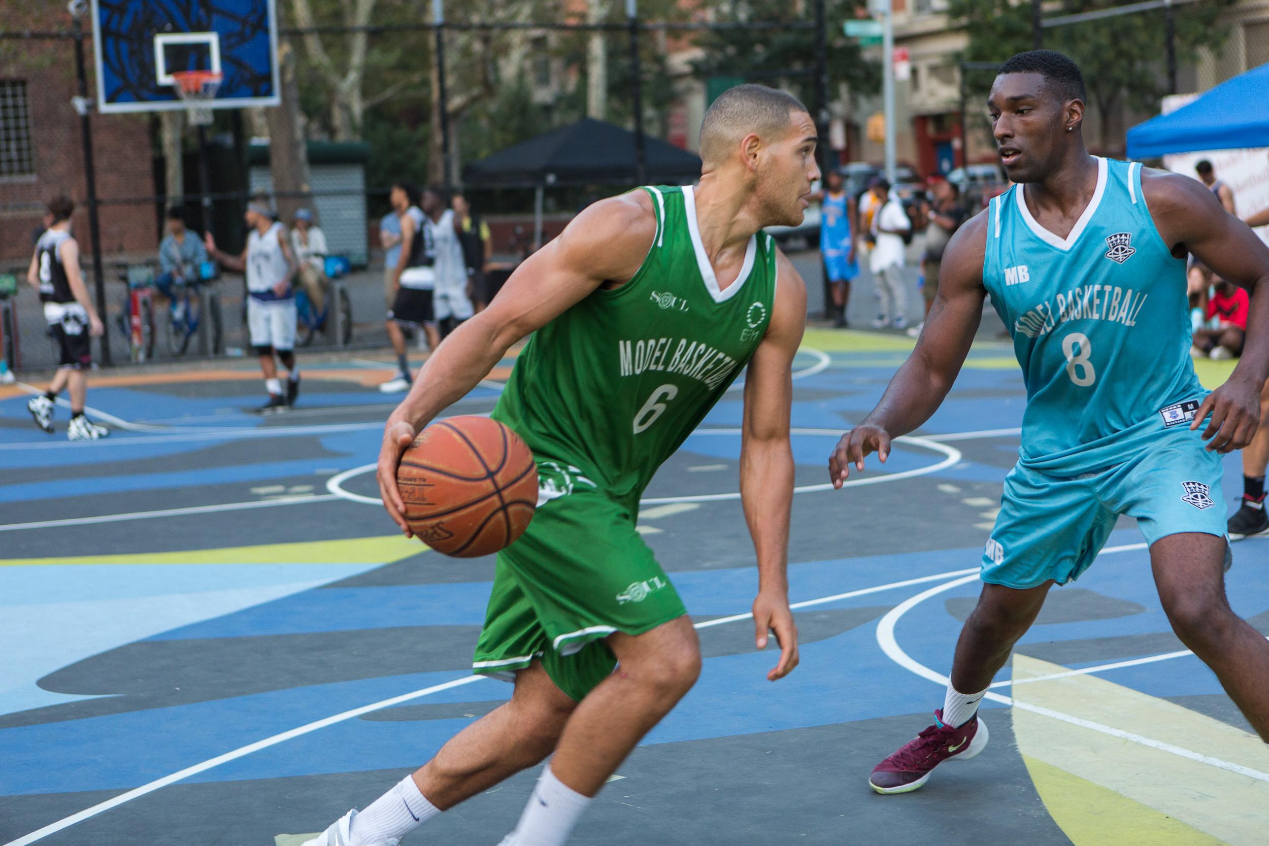 Model Basketball 2017-176.jpg