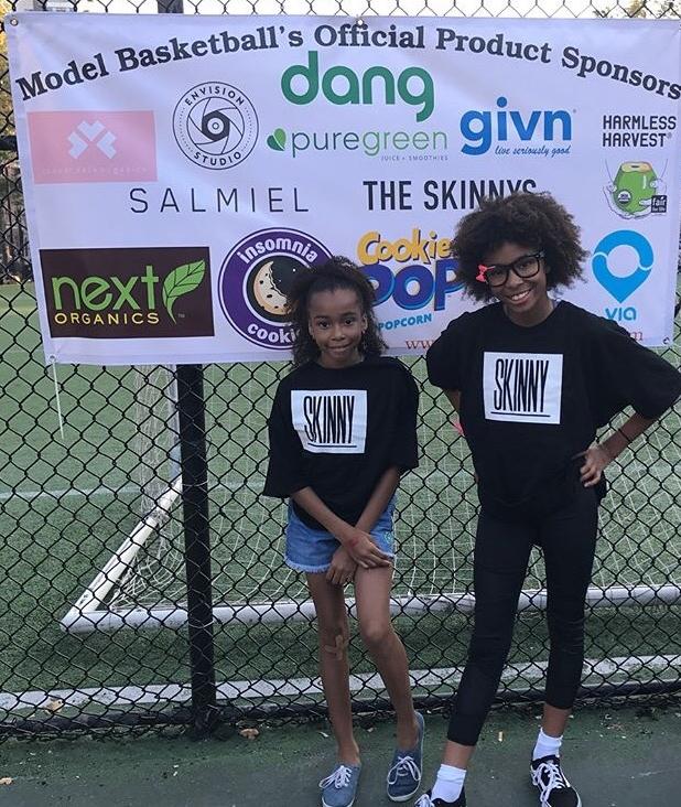 The Skinnys Children.jpg