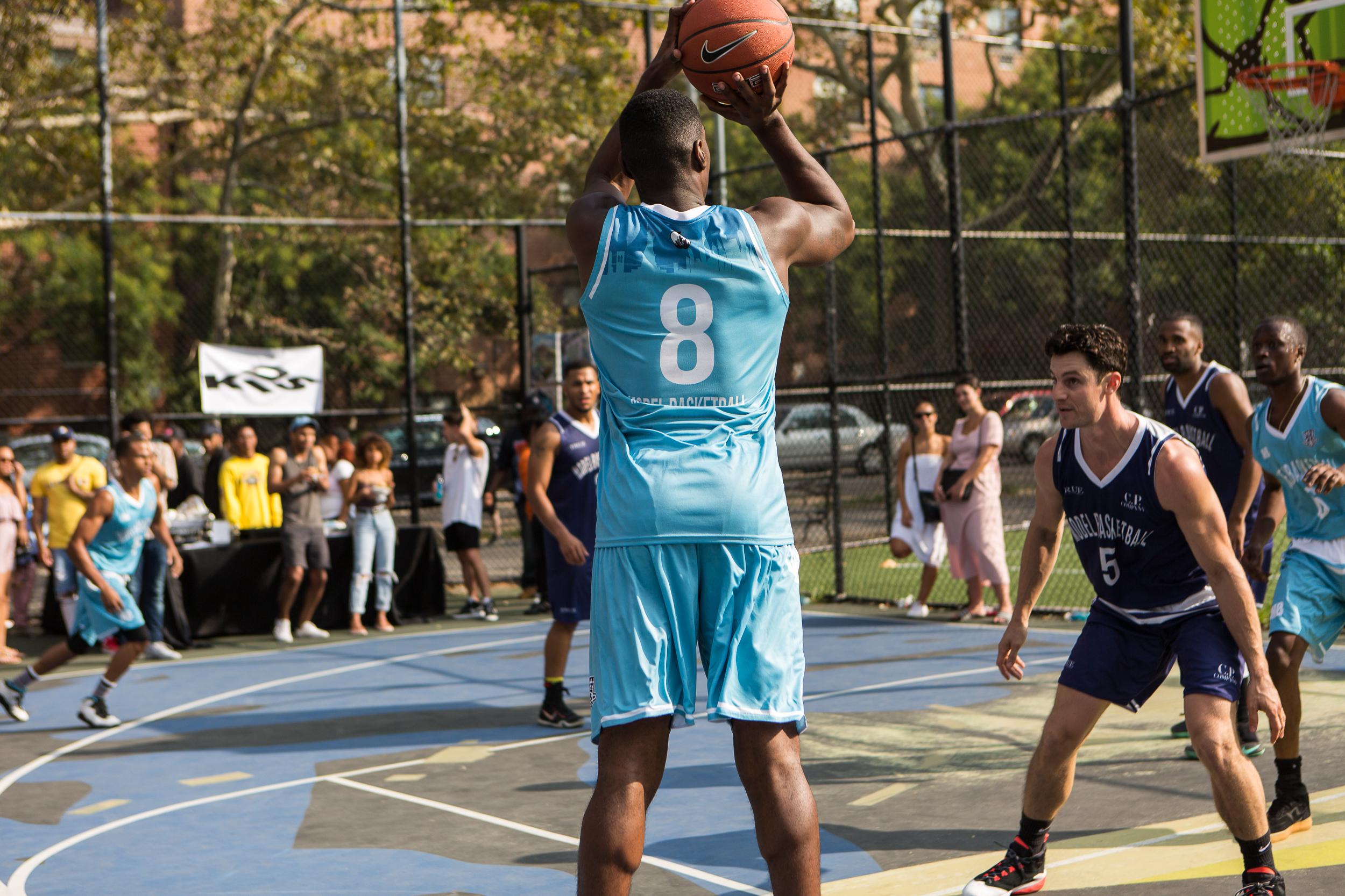 Model Basketball 2017-57.jpg