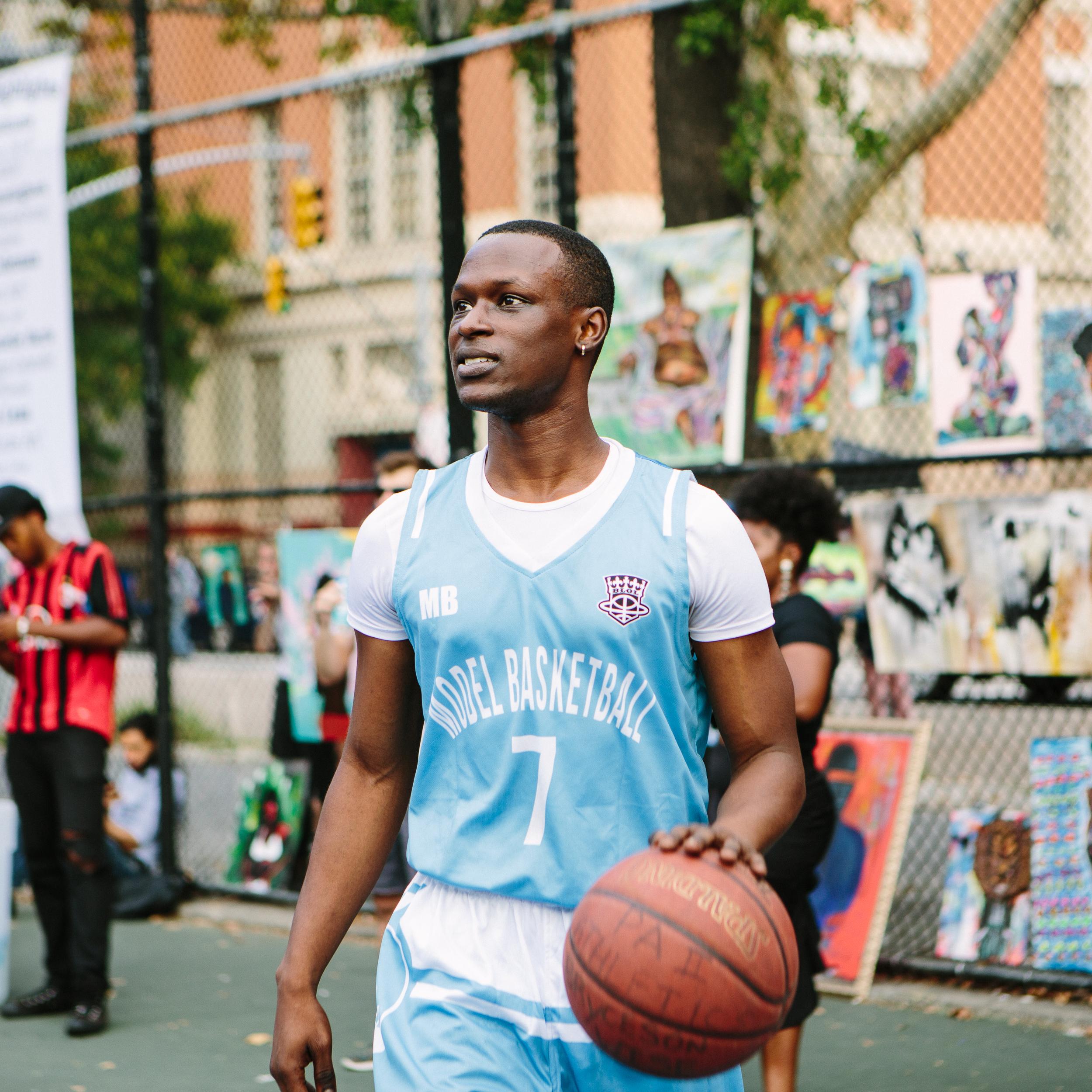 Model Basketball 2017-10.jpg