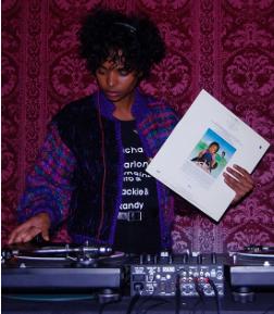 DJ Wink 1s 2s.png