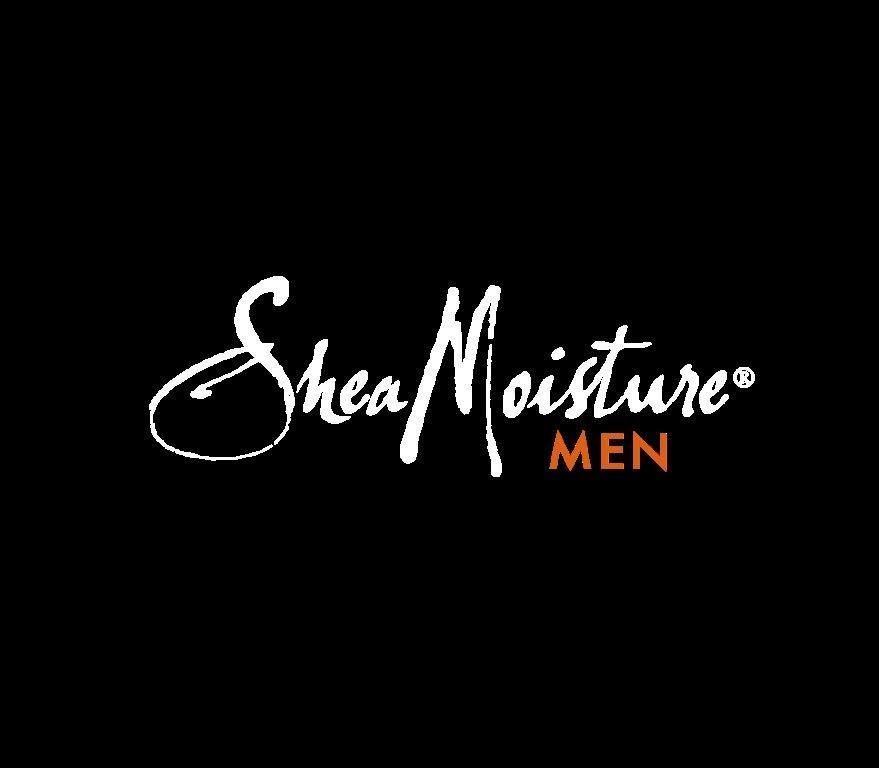 Shea Moisture Men