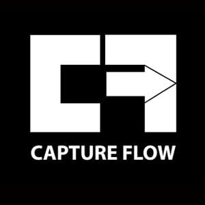 Capture Flow