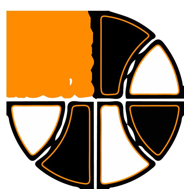 All Things Hoops