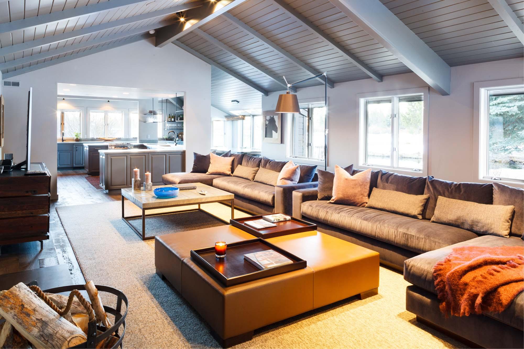 living-room_7732.jpg
