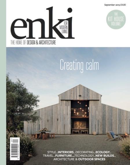 Enki_2019.png