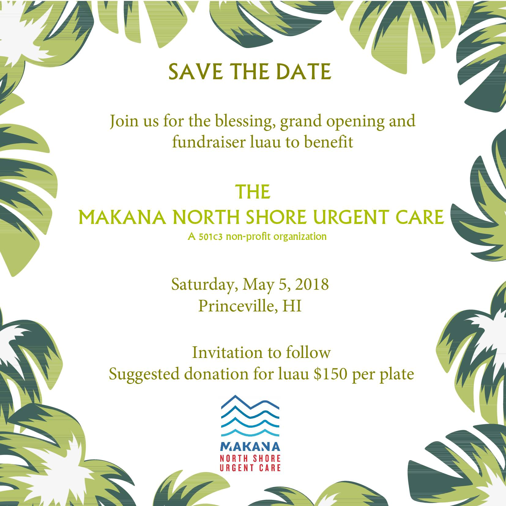 Makana Save the Date and Blessing (1).jpg
