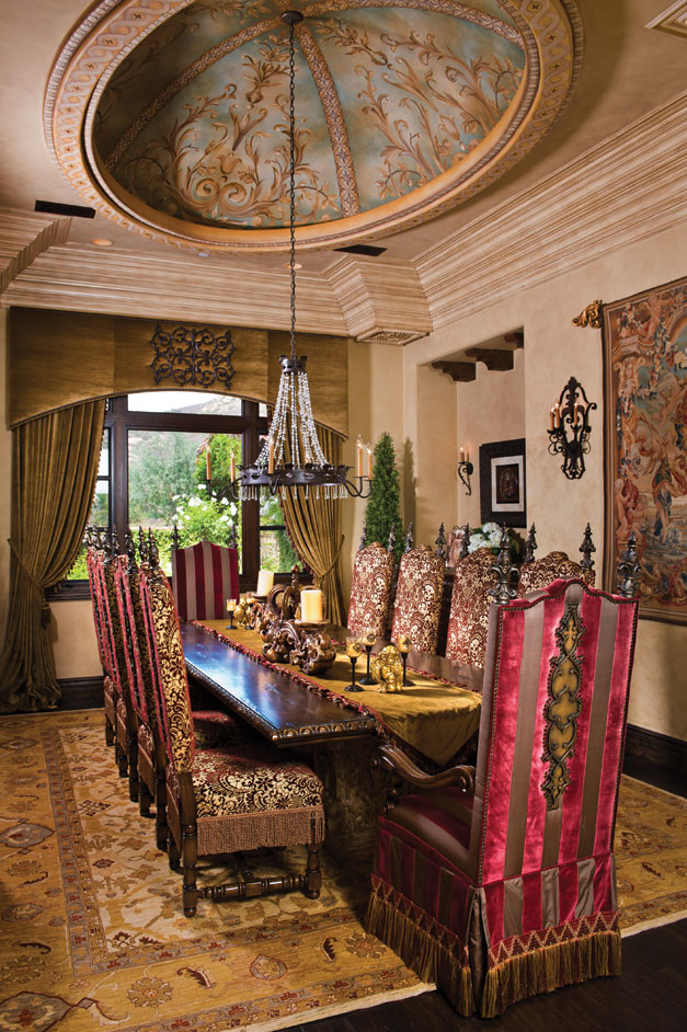 Villa-de-Justicia-Furniture-Collection-Dining-Table.jpg