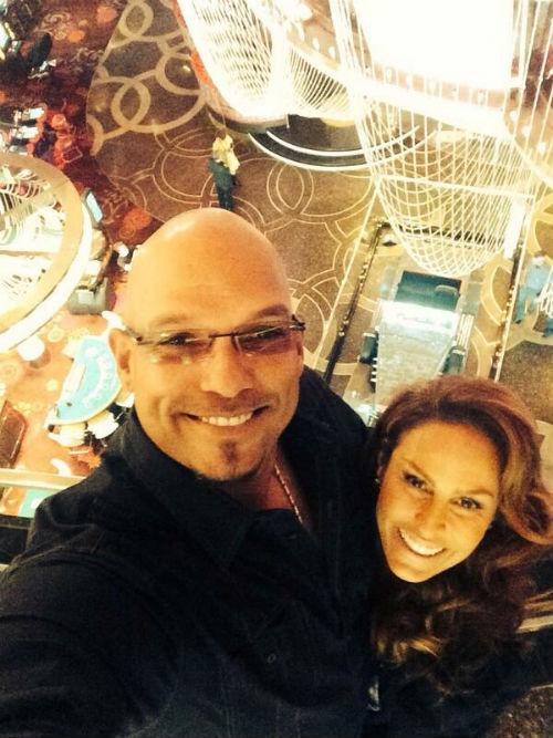 David-Justice-Wife-Rebecca-Villalobos-pics.jpg