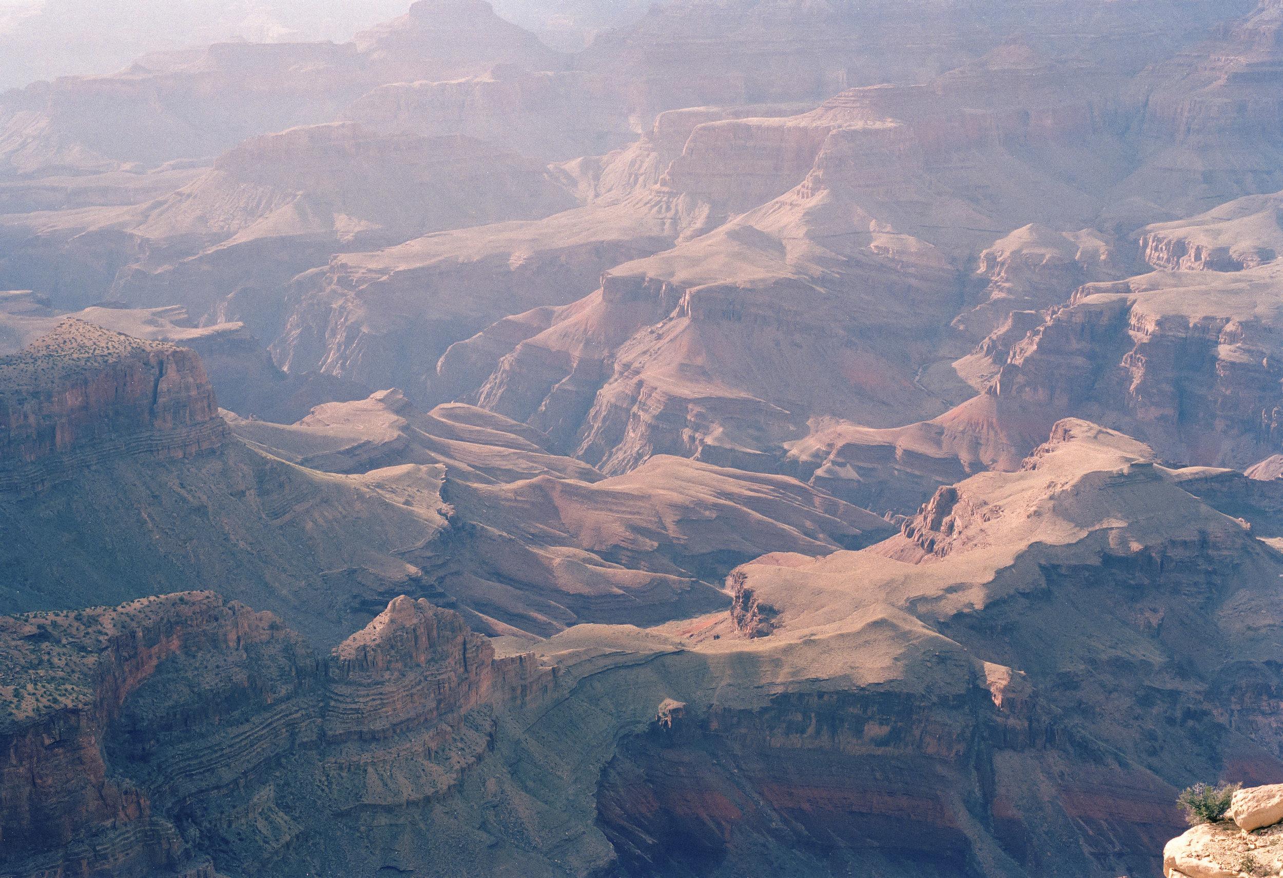canyondown-Edit.jpg