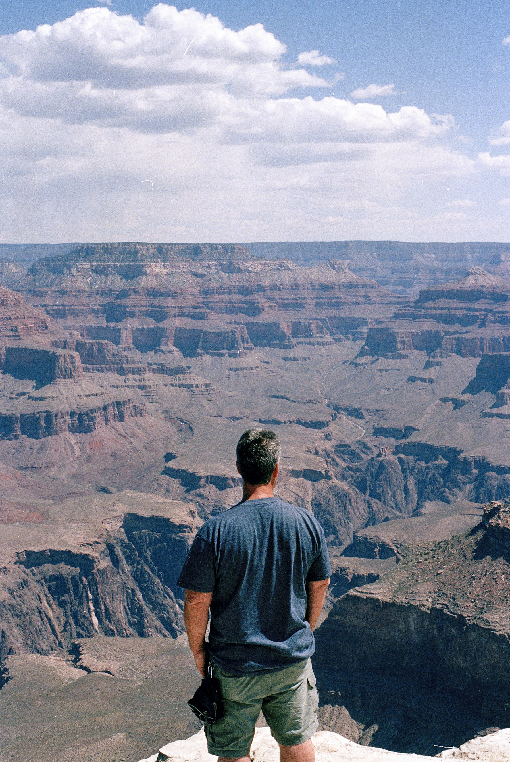 lookingout.jpg
