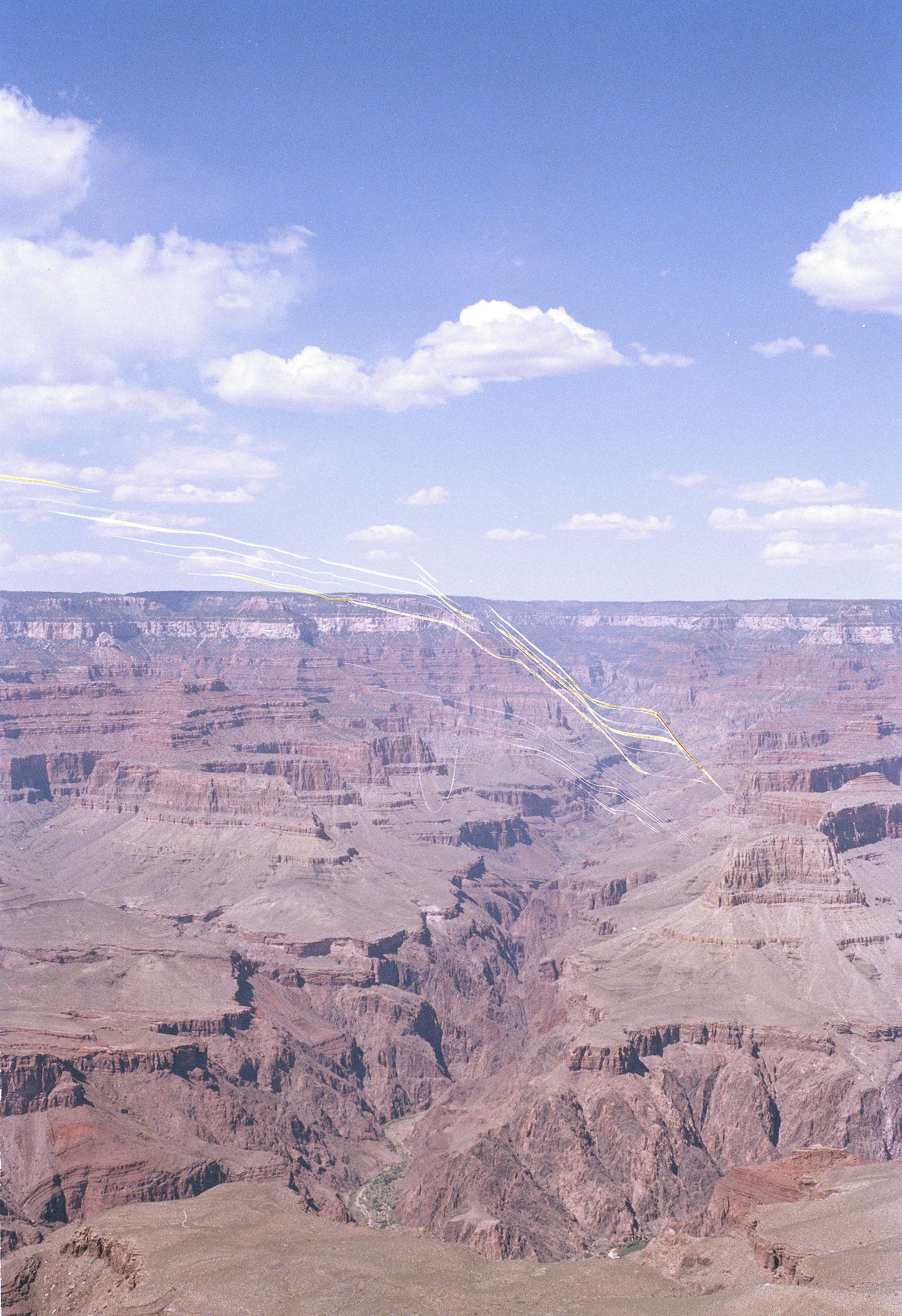 canyonscratch.jpg