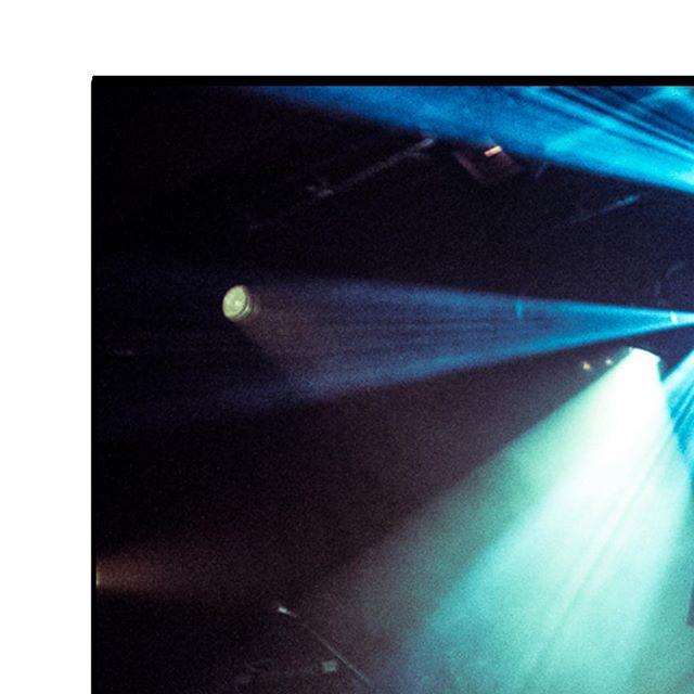 🔥 Paris.06.02.18 @lamaroquinerie - WEAREMAJØR 📷 : @emmaforni #paris #live #gig #concert #wearemajor