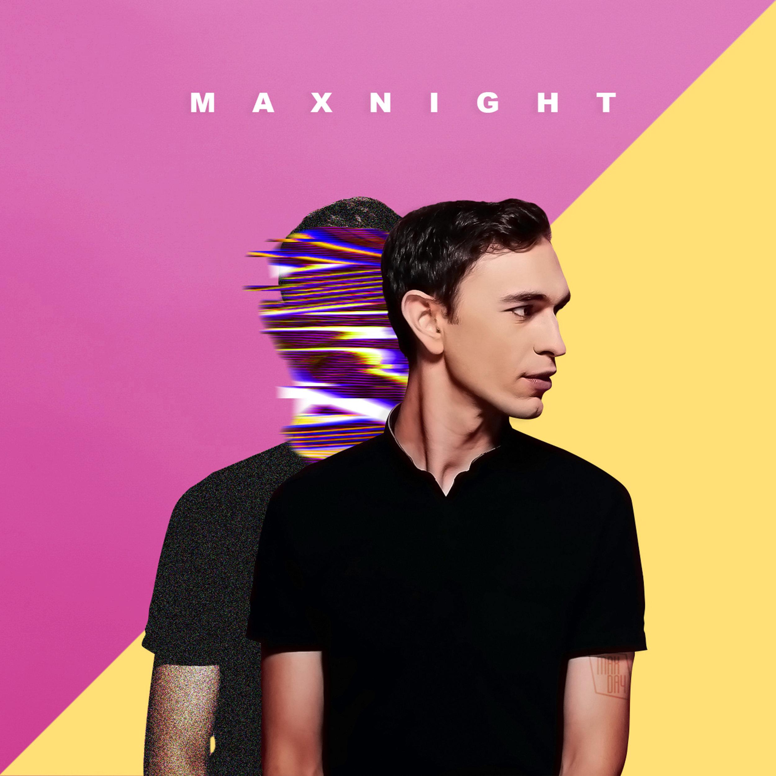 MAX NIGHT 2.jpg