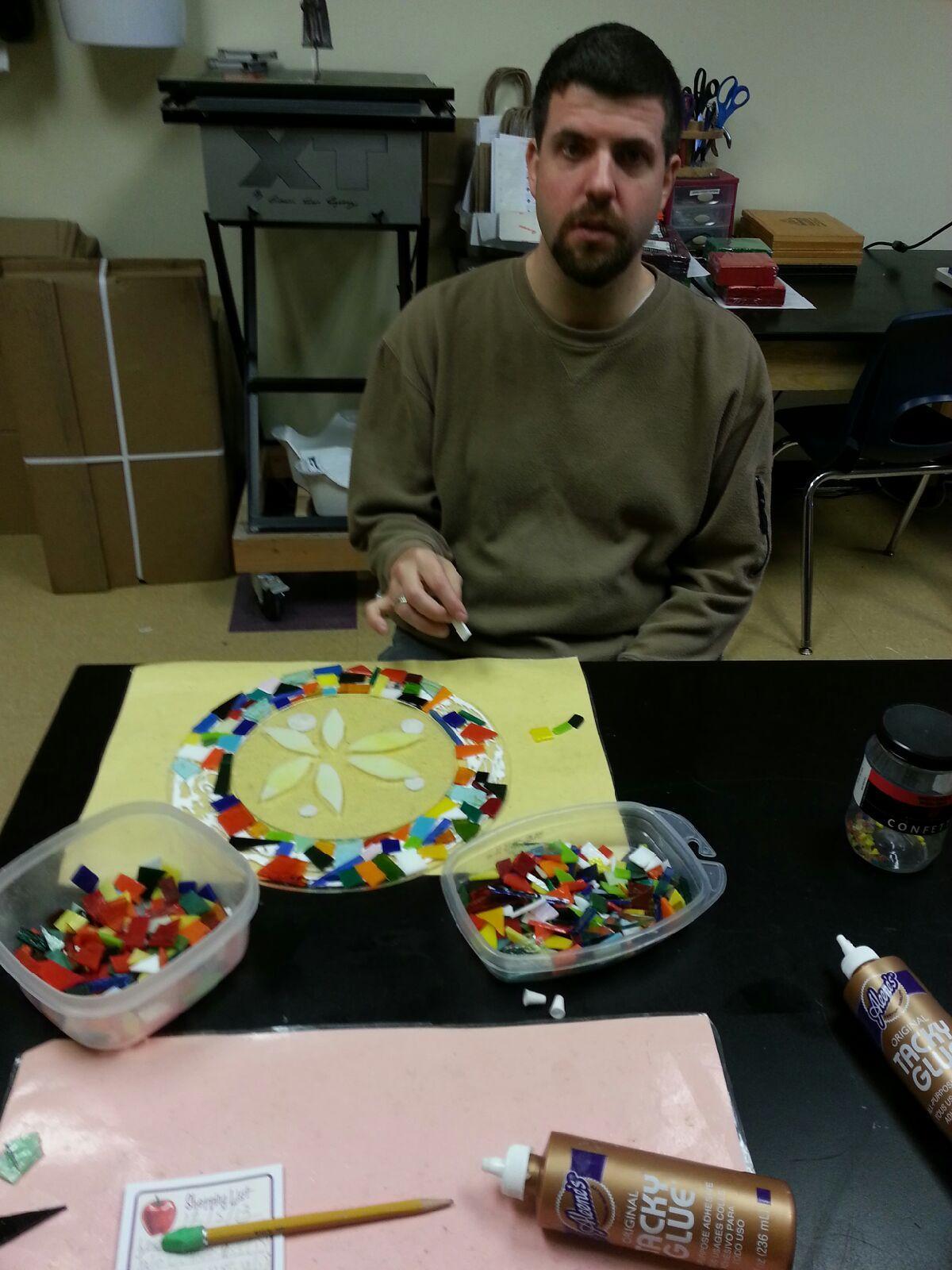 Jonathan H. making bowl.jpg