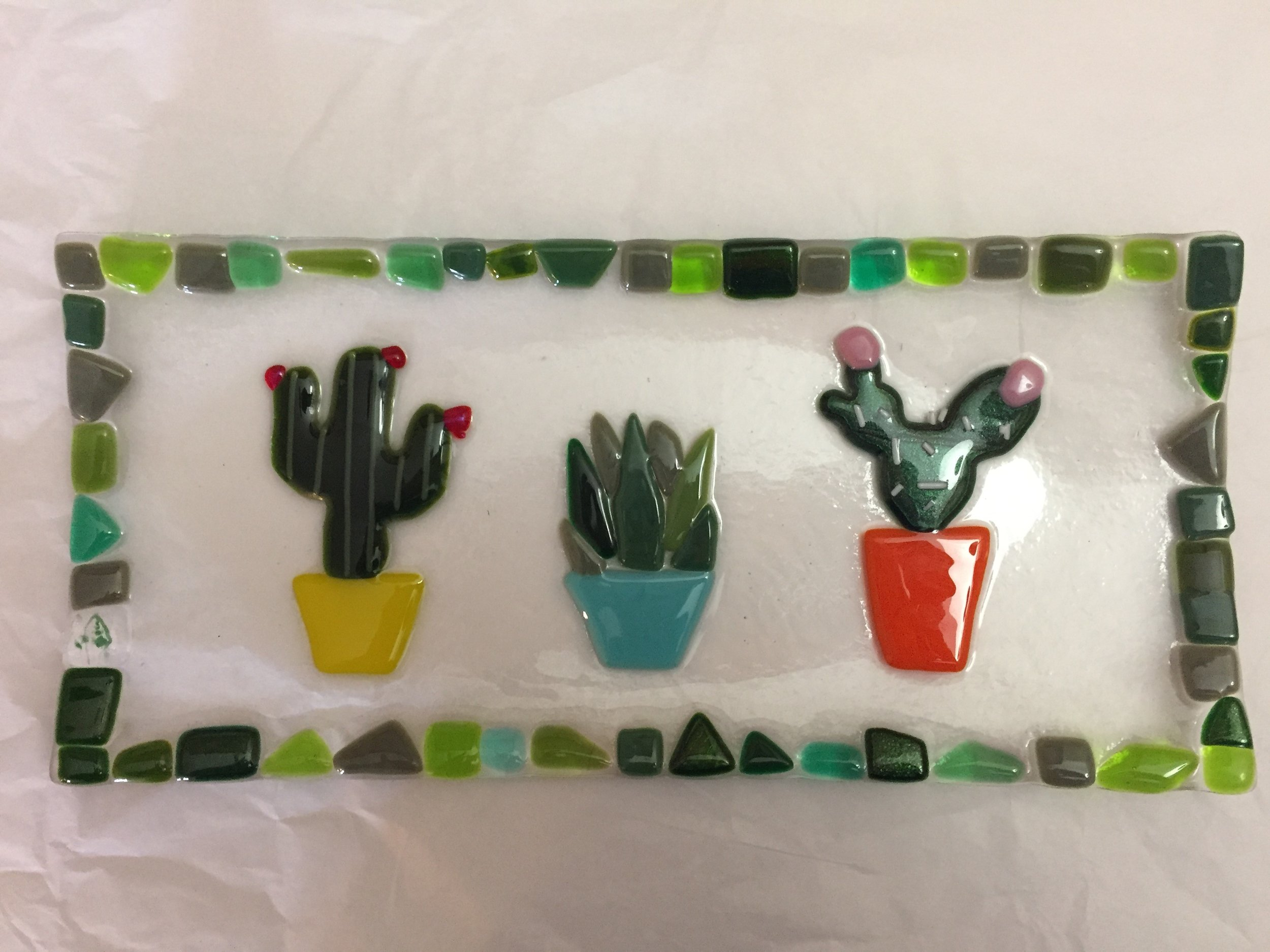 Cactus Tray.jpg