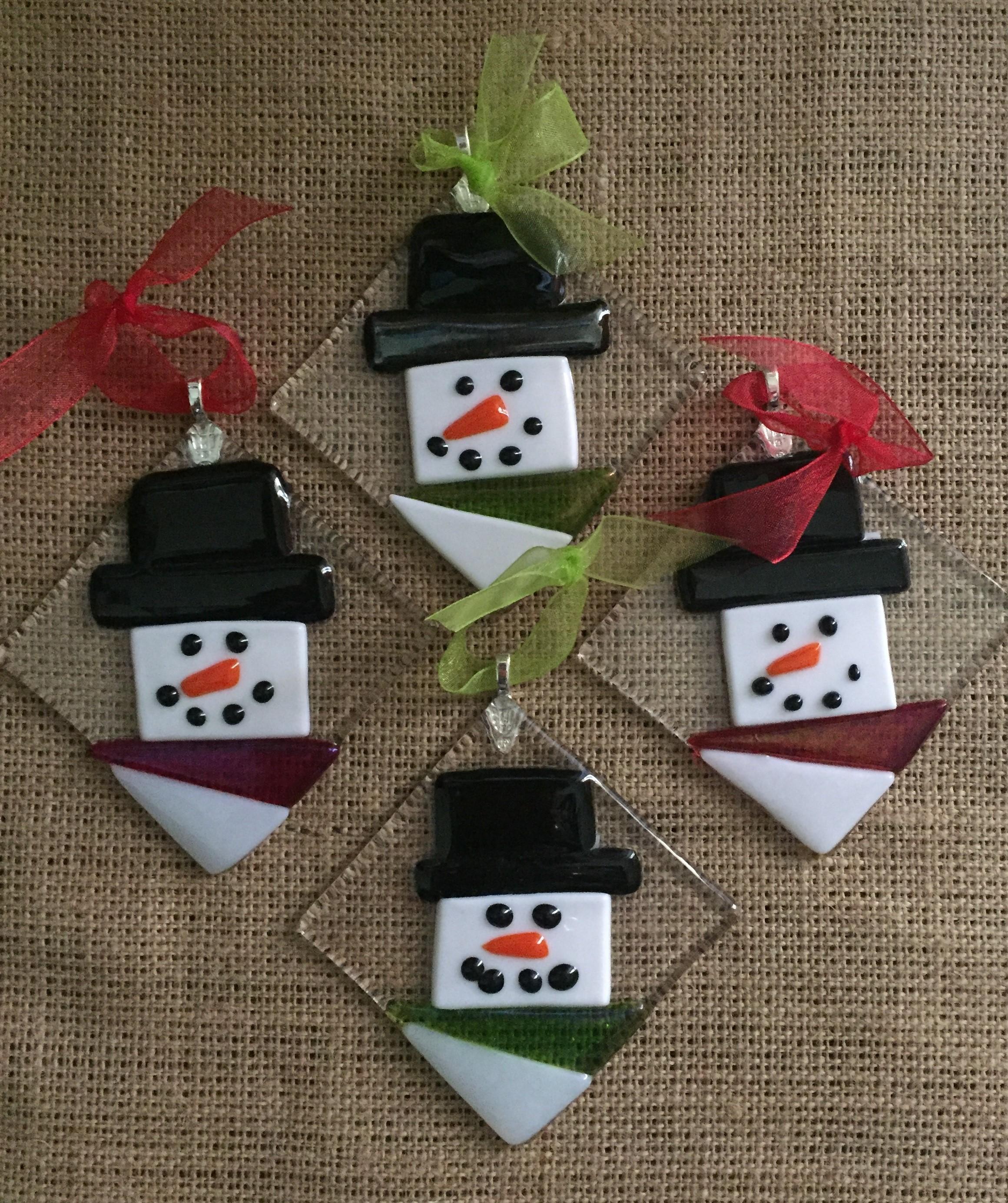 2018 Snowman Ornament.jpg