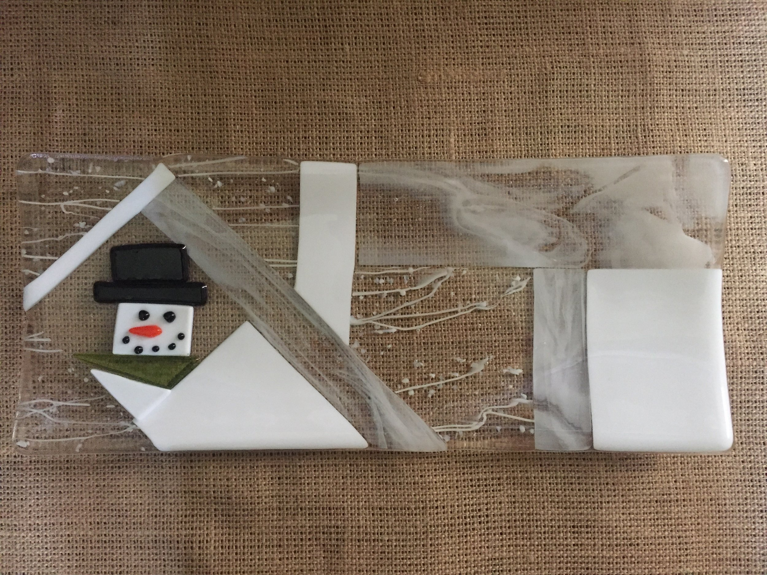 2018 Snowman Tray.jpg