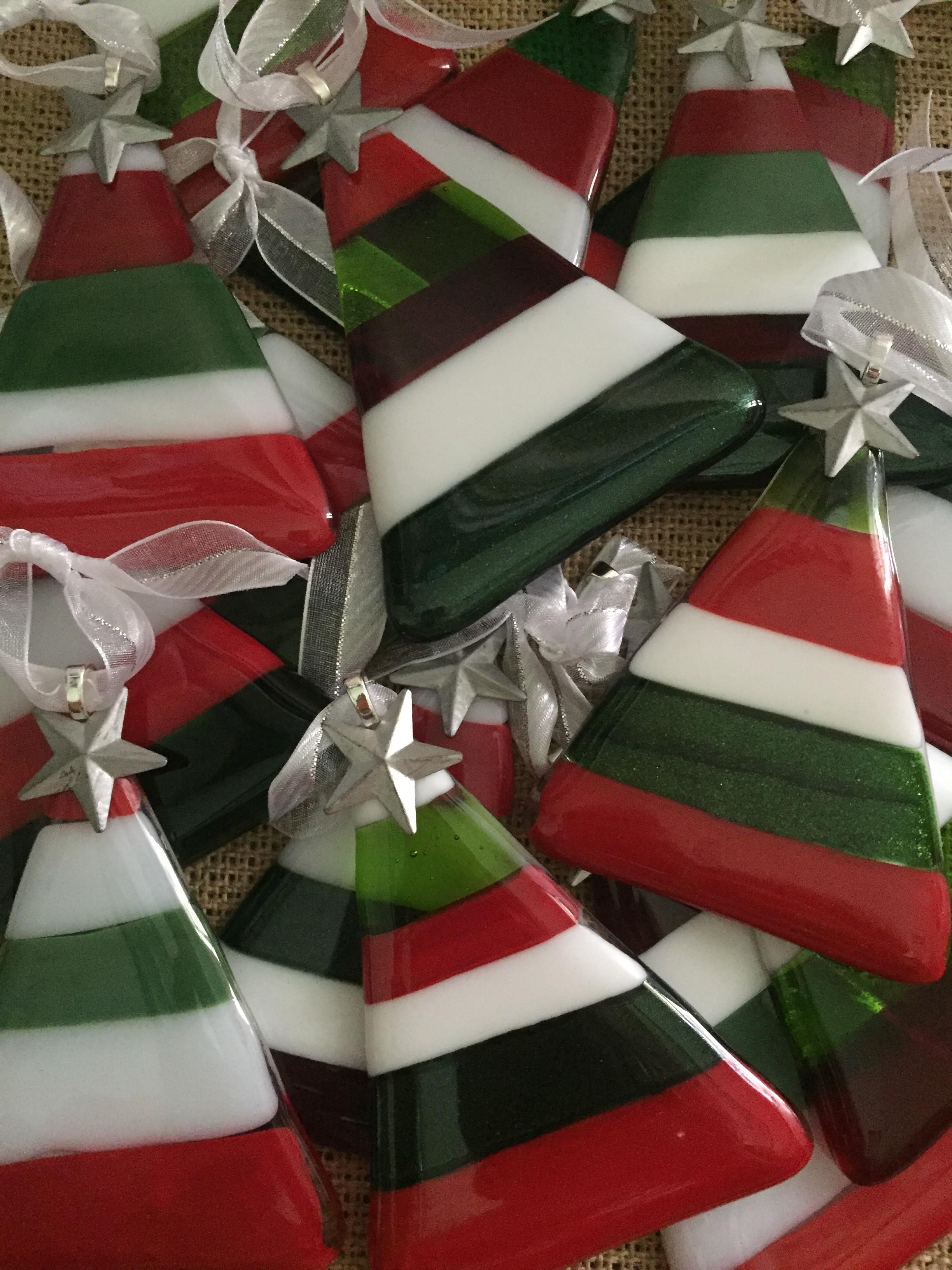 2018 Christmas Tree Ornament.jpg