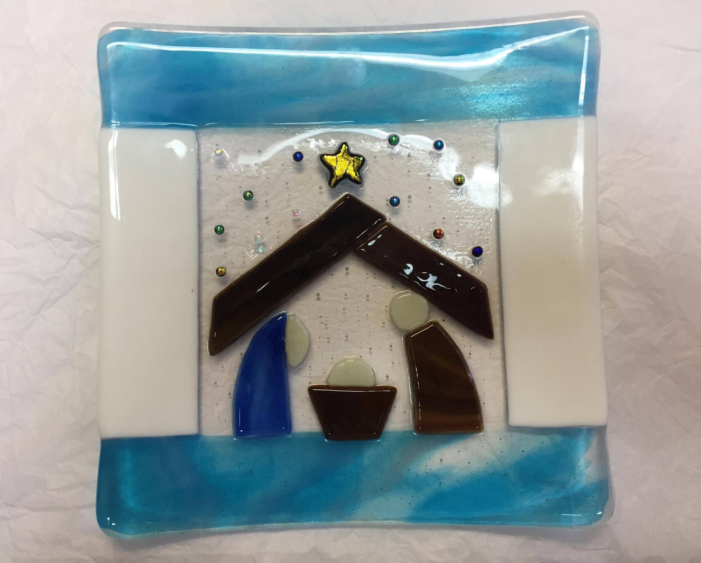 2018 Nativity Plate.jpg