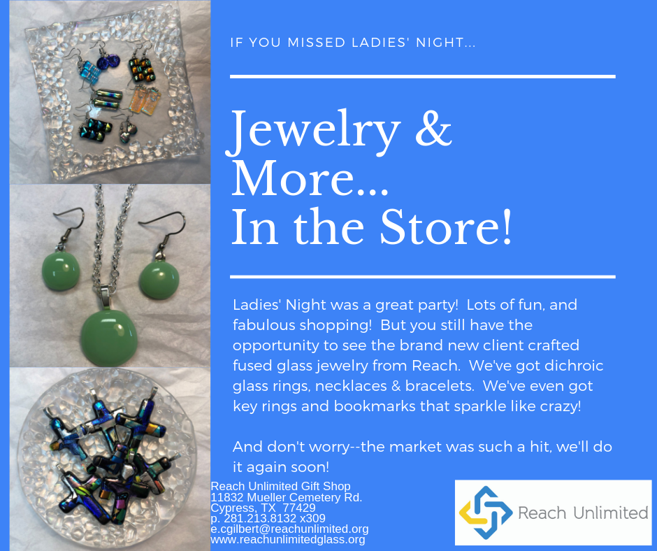 Copy of Jewelry in June!.png