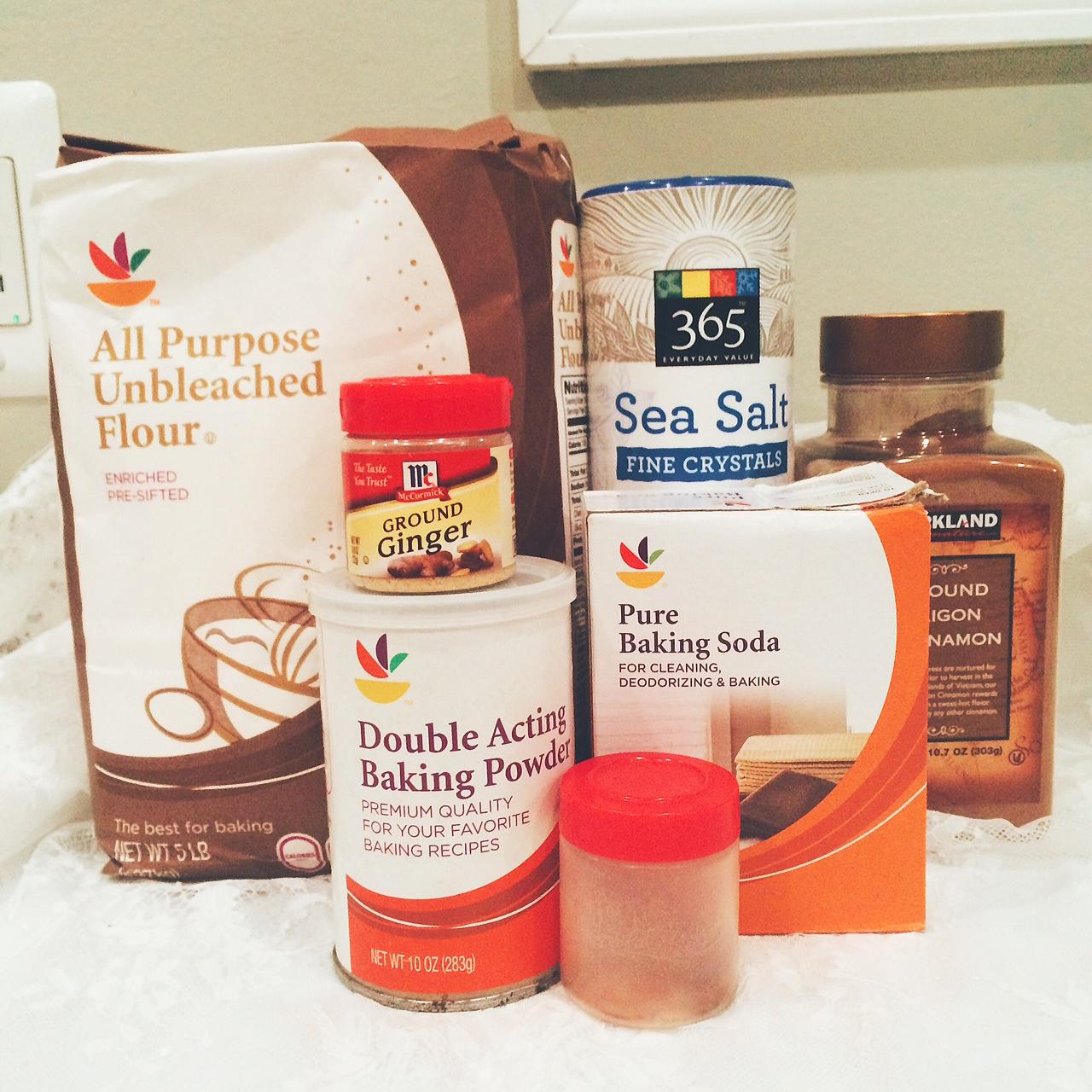 dry-ingredients.jpg