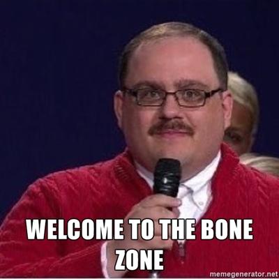 ken-bone.jpg